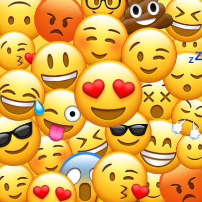 Moto Wallpaper 3d Emoji Spelletjes Speel Je Gratis Online Op Elkspel