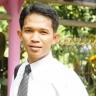 JUDI Taruhan Online POKER DOMINO ONLINE INDONESIA Uang