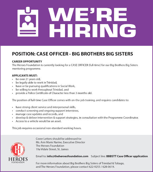 Hyatt Jobs Jobs In Trinidad And Tobago Quality Assurance Cover Letter Sample Best Media Security