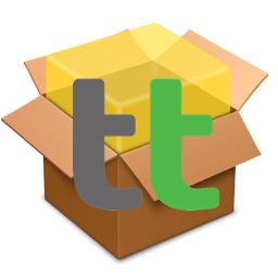 tt package