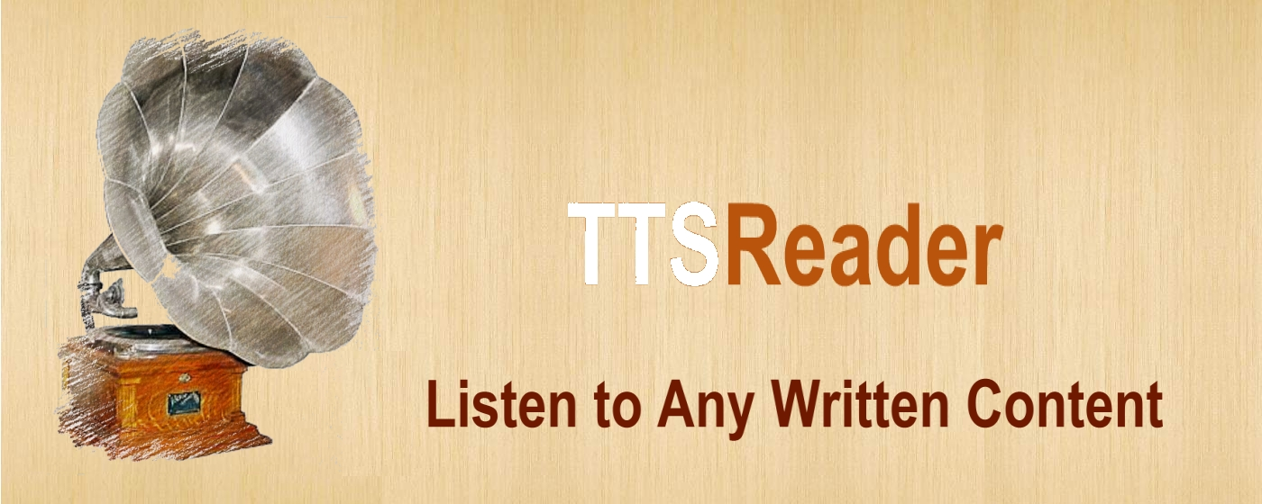 Text To Speech Reader Online, Accurate, Free  Unlimited TTSReader