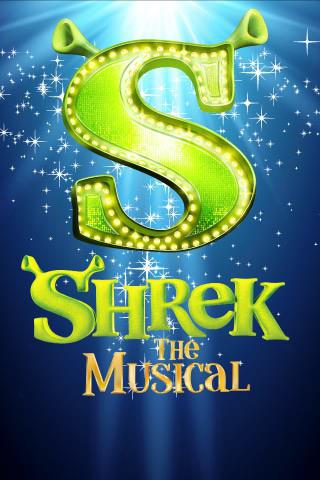 Support the Tualatin HS Choir with advertising in their Shrek the