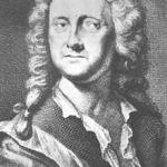 Sonates pour deux flûtes de Telemann