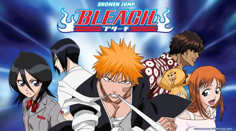 bleach-hero (1)