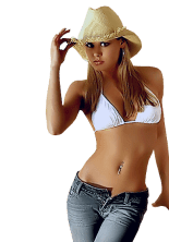 Jenny Poussin Gmail Image Search Results Apps Directories