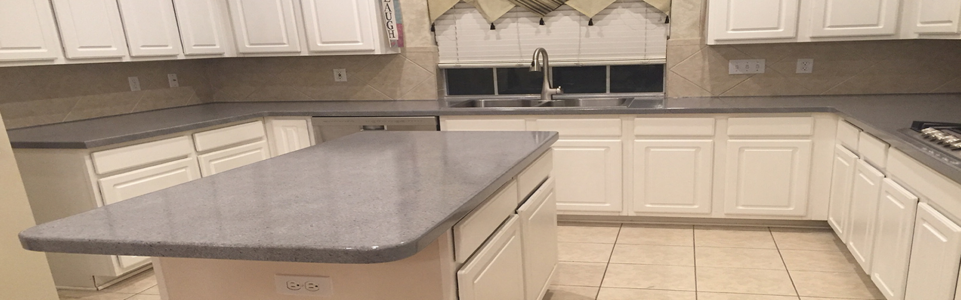 Reglazing Kitchen Cabinets Bathtub Refinishing San Antonio Texas Cultured And Laminate