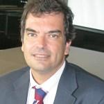 Ignasi Lamarca