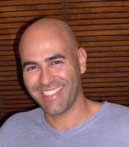 Miguel Yañez