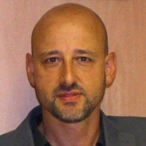 Óscar Fuente