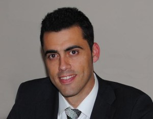 Alejandro Vega (Tripsbook)