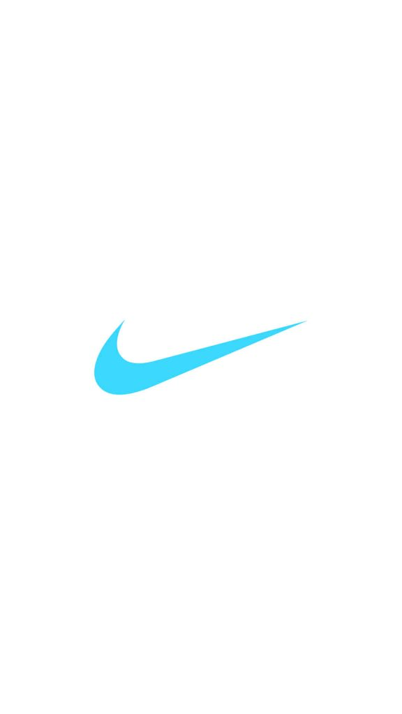 Iphone X Wallpaper Hd Nike ナイキロゴ Nike Logo7 Iphone壁紙 ただひたすらiphoneの壁紙が集まるサイト