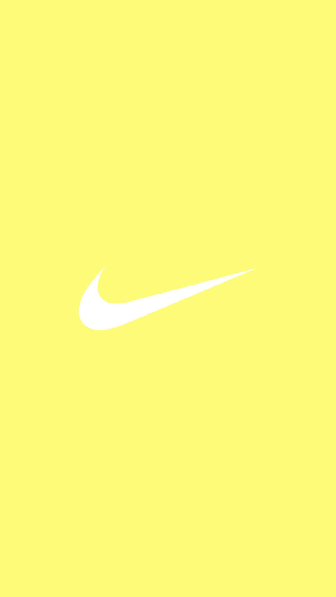 Bts Quotes Wallpaper Iphone Hd ナイキロゴ Nike Logo15 Iphone壁紙 ただひたすらiphoneの壁紙が集まるサイト