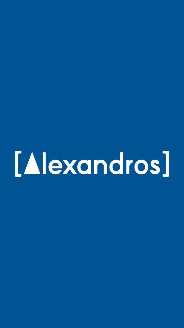 2017 Wallpaper Iphone Alexandros アレキサンドロス 09 Iphone壁紙 ただひたすらiphoneの壁紙が集まるサイト