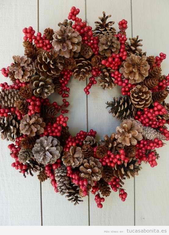 Decoracion Exteriores Navidad Fabulous Luces De Navidad Para - Decoracion Navidea Para Exteriores De Casas