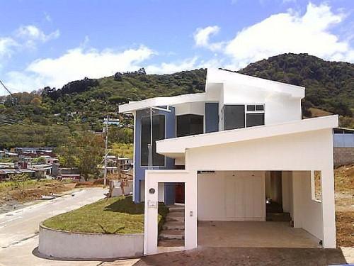 Precios y modelos de casas prefabricadas costa rica for Modelos casas prefabricadas
