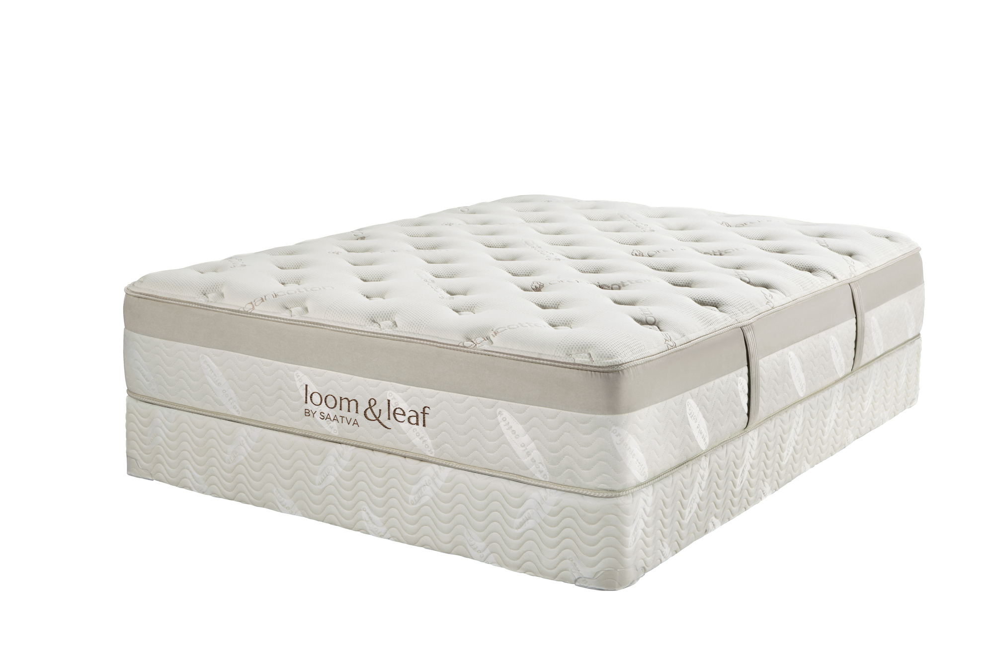 Best Traditional Mattress Best Memory Foam Mattress Reviews 2019 Reviews And Buyer S Guide