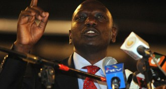 231f589833_Deputy-President-William-Ruto-620x330