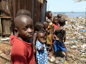 img_poverty-children