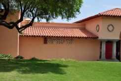 Westin La Paloma   New Renovations + Summer Specials!