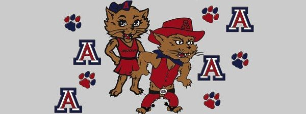 club arizona tucson Tucson Kids/Teens: Join Club Arizona for $1 Admission to Sporting Events at the UofA