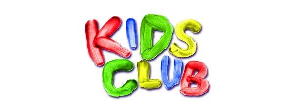 kids club tucson Tucson Kids: Join Bookmans Kids Club + Receive Fun Perks