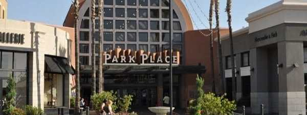 Everything You Need to Know Before You Visit Park Place Mall