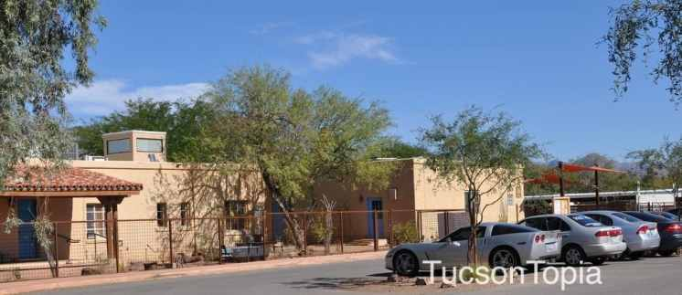 School Spotlight: Tucson Waldorf School