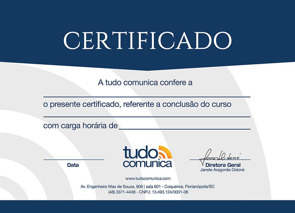 modelo-de-certificado-tudo-comunica_3 - Tudo Comunica