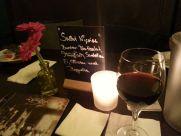 2015-10-01 21.12.14-german dinner-3