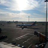 2015-10-03 16.27.04-Hamburg Airport-12