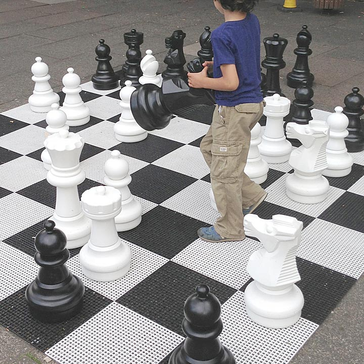 TN54_chess_720b