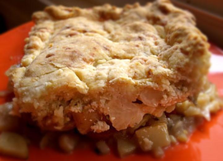 TN141_winter_cooking_B720