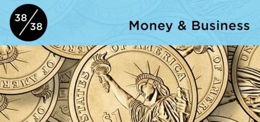 money_c720x340