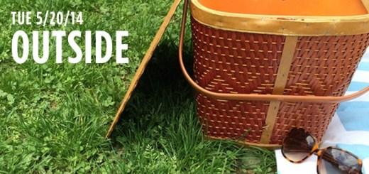 TNed - OUTSIDE- 5202014