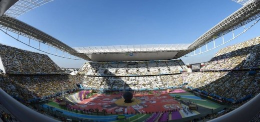 TN000372-TueDo-FIFA-world-cup-opening-ceremonies-720