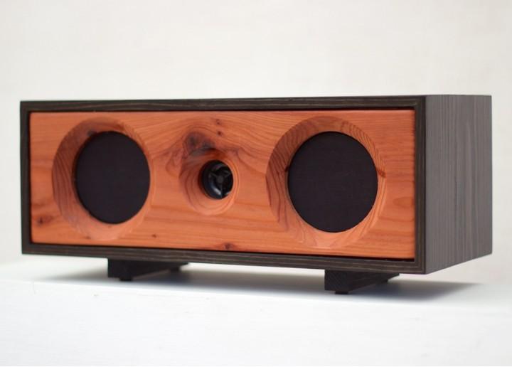 Willow Speaker TueNight.com