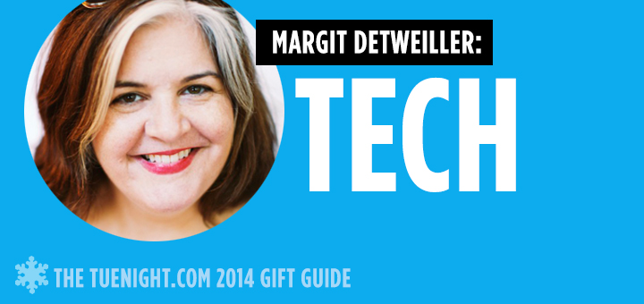TNGIFT_GUIDE_TWO_MARGIT_TECH_720x340_F