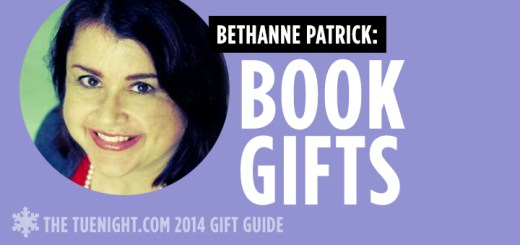 TNGIFT_GUIDE_TWO_PATRICK_BOOKS_720x340_F