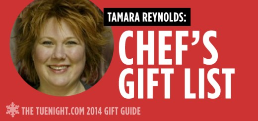 TNGIFT_GUIDE_TWO_REYNOLDS_FOOD2_720x340_F