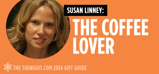 TNGIFT_GUIDE_TWO_SUSAN_COFFEE_LOVER1_720x340_F