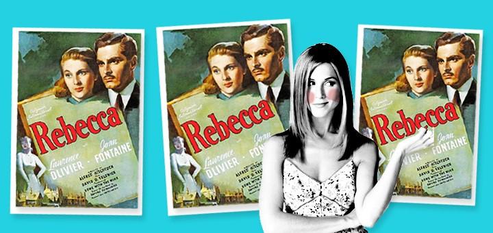 Tuenight Names Rachel Rebecca TV movies jennifer anitson