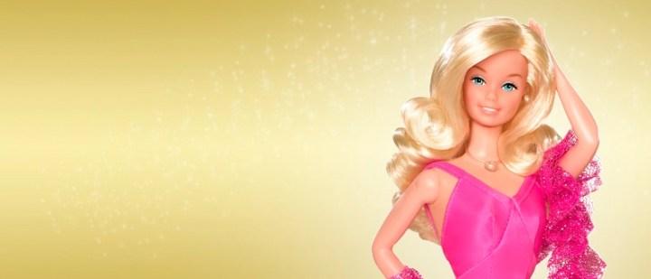 tuenight age appropriate barbie