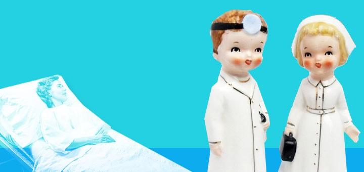 tuenight germs julie parr meningitis