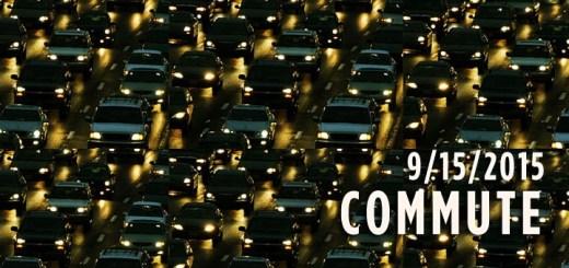 THM_commute