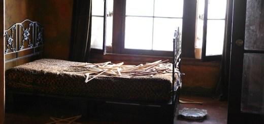 tuenight clutter valerie ravelle medina divorce