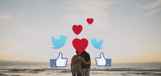 tuenight fling neil kramer online love