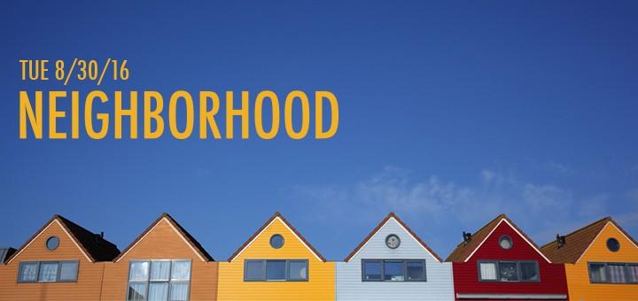 neighborhood-theme