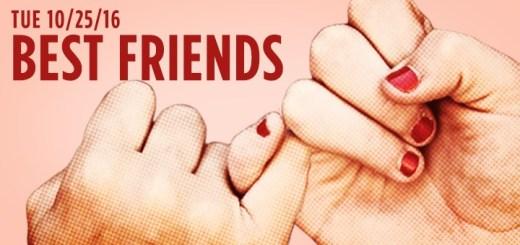 tned_best_friend_720x340_v04_f