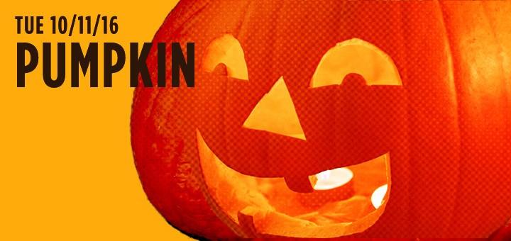 tned_pumpkin_720x340_f