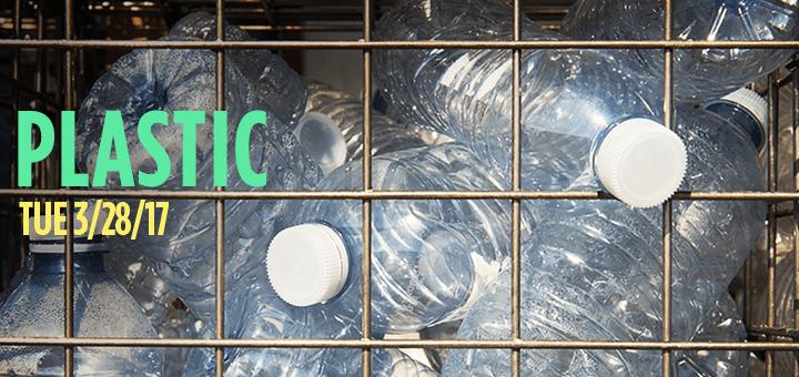 TNtheme_Plastic_720x340